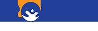Công ty Cổ phần PROFOMILK