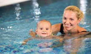5 hoạt động mà những bà mẹ tuyệt vời hay làm cũng con