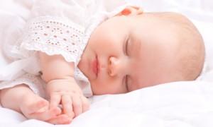 6 điều cha mẹ trẻ cần biết về bệnh thủy đậu