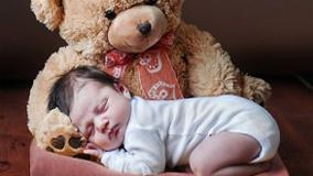 Chăm sóc trẻ bị tiêu chảy tại nhà như thế nào?
