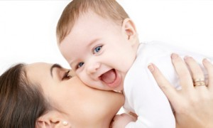 Kiểm tra vệ sinh của sữa và các bệnh do sữa gây nên