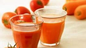 Vitamin A và cách bổ sung an toàn hợp lý