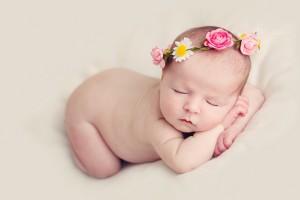 Những dấu hiệu báo động bé đang trong trạng thái nguy hiểm mẹ cần biết