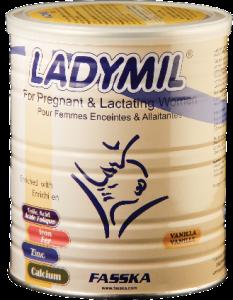 ladymilw_vani_400