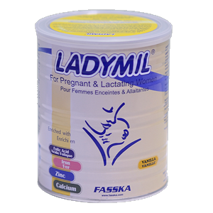 Lady-Vani-2